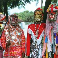 6 Jamaican Christmas Traditions You Should Know About