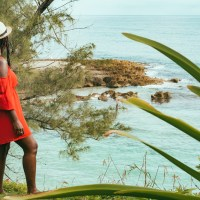 A Local's Guide to Jamaica: Strawberry Fields Together Eco-Resort