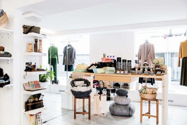 KOLORIT Shop