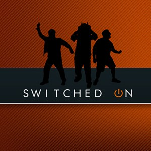 The Switched:ON Show