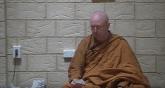 meditation body movements
