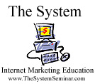 The System Seminar