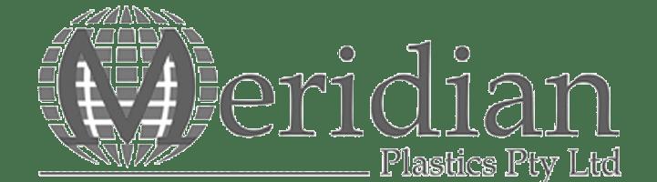 1Meridian-Logo-2