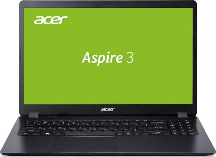 Acer Aspire 3 Thet3