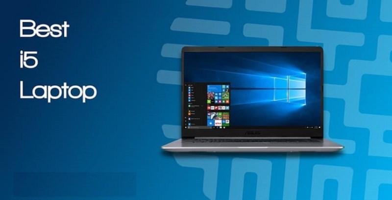 Best Core i5 Laptops Thet3