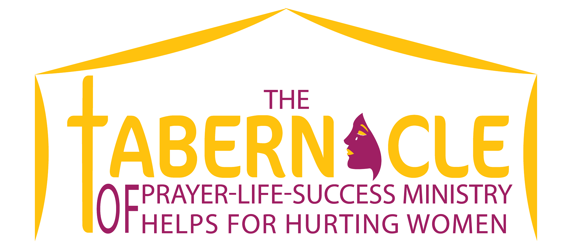 The Tabernacle of Prayer-Life-Success