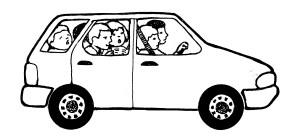 Car_clipart-4