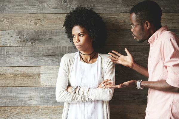 Danger Signs Your Marriage Therapist is Looking For - Marni