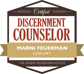 dISCERNMENT COUNSELING, DISCERNMENT COUNSELOR BOCA RATON