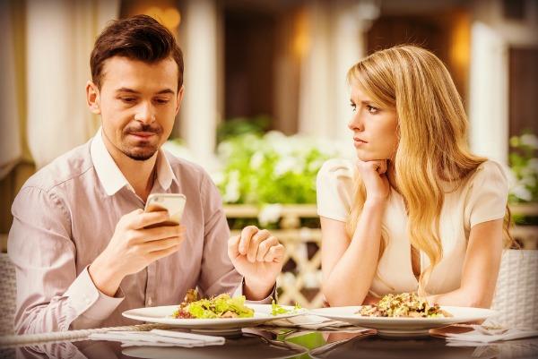 dating - individual therapist - Boca Raton