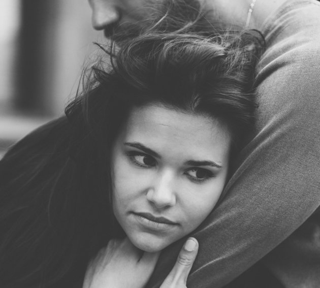 marriage therapist Boca Raton