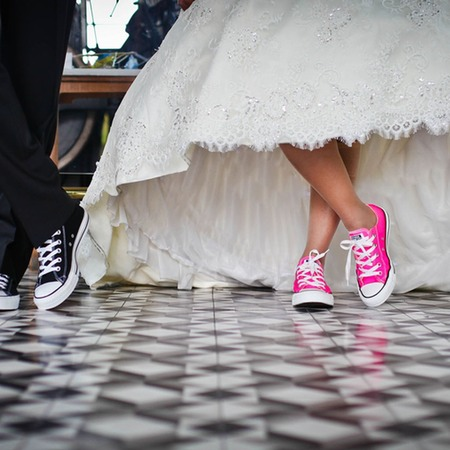 couples marriage therapist Boca Raton