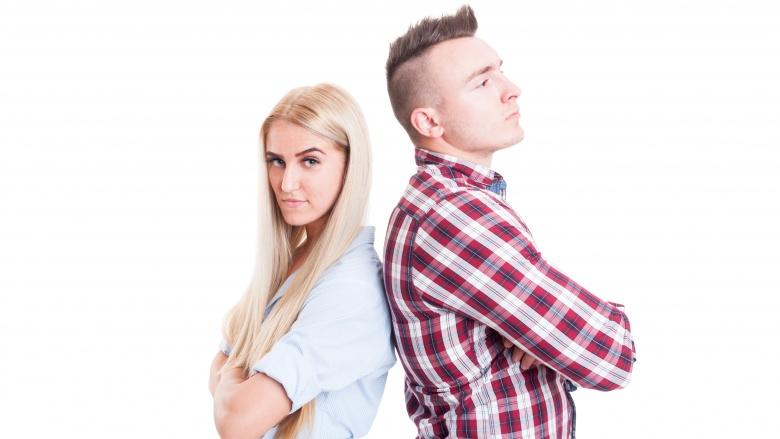relationship help Boca Raton