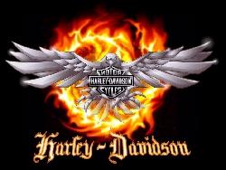 Sweetwater Harley-Davidson