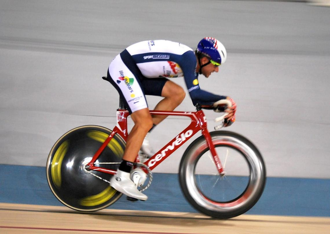 Image Result For Track Cycling