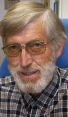 Prof. Johan Moan