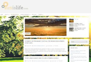 sunislife.com