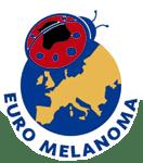 euro melanoma day