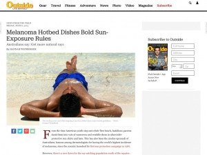 outsideonline-com-news-from-the-field-Sunlight-Getting-Exposure-in-Australia