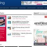 tanning_com - tanning blog