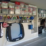 Exterior Garage Improvement Ideas Modern Garage Garage