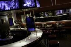 Horseshoe Bar 2