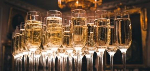 Crémant – Indulge in Great Value Alternative Bubbles with a French Accent