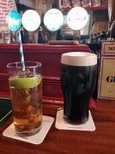 Mary's Bar