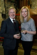 Irish Whiskey Awards 2014
