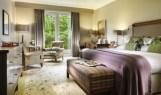 Deluxe_Guest_Rooms-590x349