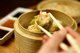 gallery-IMG-food-kanom-jip-goong