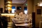 The Taste of Chocolate, Meyrick Hotel, Gaslight Brasserie, Galway Food Festival, photographer Julia Dunin (36)