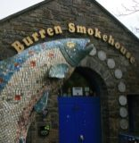 Burren Smokehouse