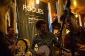 Pogues Whiskey14