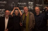 Pogues Whiskey26