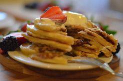 Pancakes8