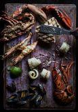 Saba Lobsterfest6