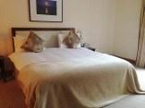 Delphi Bedroom