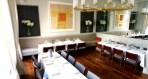 BANG Private Dining