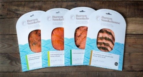 Burren Smokehouse10