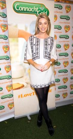 Pippa O'Connor 2