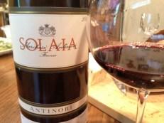 Solaia2001