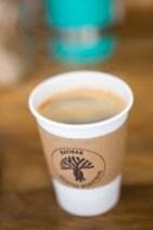 Baobab Coffee