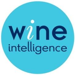 Febvre Wine Intelligence UK