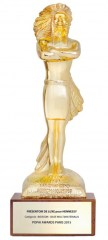 Hennessy Popai Awards