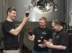 Brewers Tasting 2
