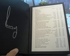 Restaurant GordonRamsay