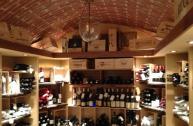 Wine 64..