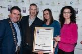 Ulster Restaurant Awards13