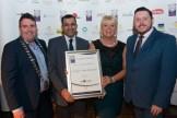 Ulster Restaurant Awards17